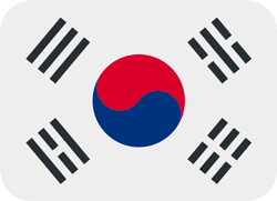 Korea-Flag-min