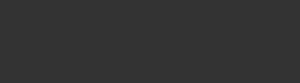 Mago-Black-Logo